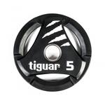 260px_tiguar-talerz-olimp-5kg
