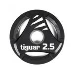 260px_tiguar-talerz-olimp-2-5kg