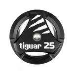 tiguar-talerz-olimp-25kg-rgb-800px (1)