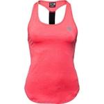 monte-vista-tank-top-pink