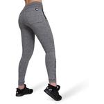 shawnee-joggers-mixed-gray-2