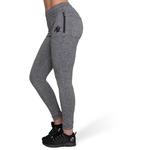 shawnee-joggers-mixed-gray-3