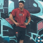 MNX-HAMMER-WORKOUT-TOP-AND-SHORTS-MANU-IT