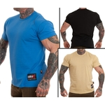 CLASSIC-T-SHIRT-COLORS-AVAILABLE