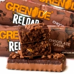 grenade-reload-protein-oat-bar-chocolate-chunk