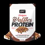 gauffres-proteine-chocolat-au-lait (3)