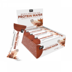 protein-wafer-barre-chocolate