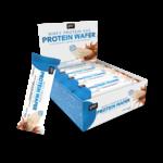 protein-wafer-bar-vanille-yoghurt-12-x-35-g