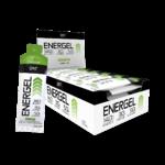 energy-shot-energetique-citron-vert (1)