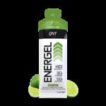 energy-shot-energetique-citron-vert