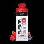 energy-shot-energetique-fruits-des-bois