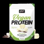 vegan-protein-vanilla-macaroon