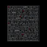 maxi-l-carnitine-1000mg (1)