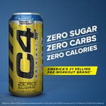 masse-musculaire-c4-carbonated-473ml-cellucor (1)