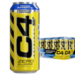 masse-musculaire-c4-carbonated-473ml-cellucor