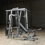 GS348Q-Smith-Machine_0087_1024x1024
