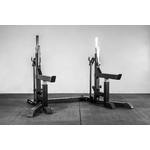 Combo-PL-Bench_KingsBox_X-096-4000_low_2021-6