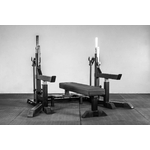 Combo-PL-Bench_KingsBox_X-096-4000_low_2021-7
