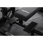 Combo-PL-Bench_KingsBox_X-096-4000_low_2021-8