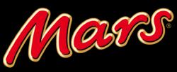 Mars_Logo.svg
