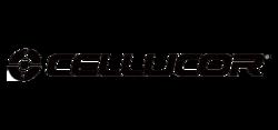cellucor-logo