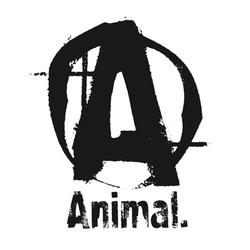 LOGO-ANIMAL-IM-OPT_9fcbd55a-bee9-4a74-b5be-f0fc43201771_2000x