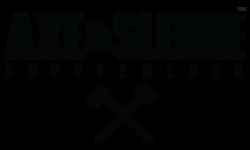axe-sledge-logo_280x@2x
