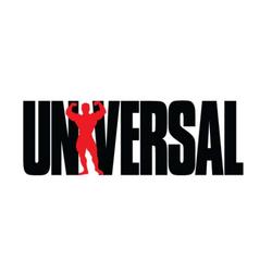 Universal-nutrition-700x0