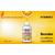 vitamin C 2019_allstar-01