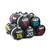 tiguar-powerbag-all-RGB-800px