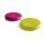 tiguar-air-disc-RGB-720px