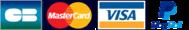 cb_visa_mastercard_logo-1