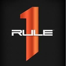 rule1 logo