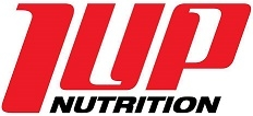 1Up_Nutrition_logo