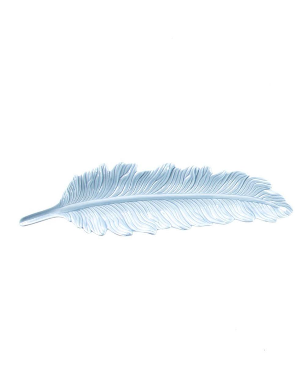plateau plume