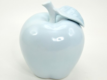 crea idea home pomme bleu 4