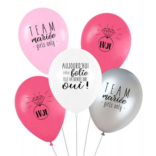 BAL0116%20Lot%20de%205%20ballons%20evjf%20de%20folie_preview