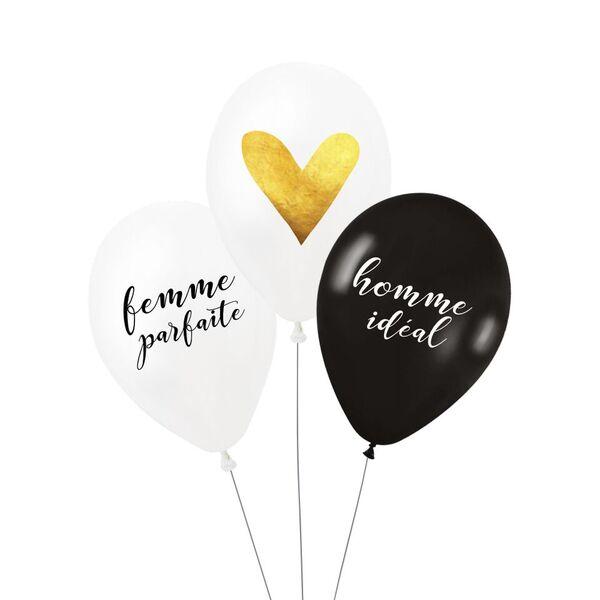 BAL0103%20lot%20de%203%20ballons%20couple%20parfait_preview