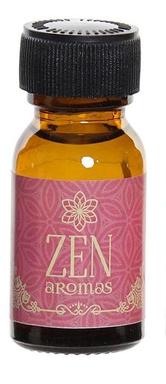 crea idea home fragrance huile rose2