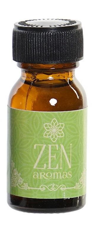 crea idea home fragrance huile jasmin2