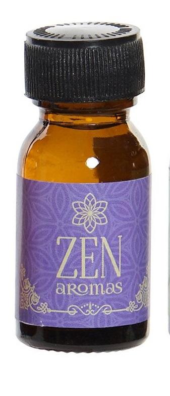 Fragrance Zen Lavande miel