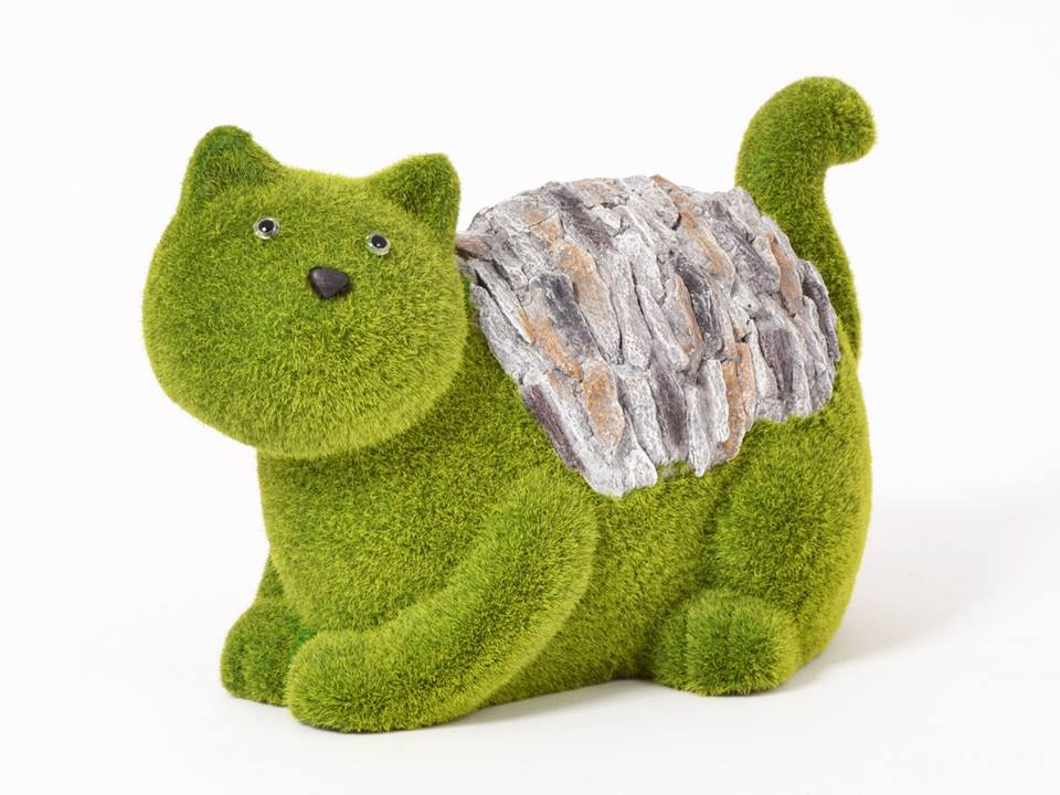 créa idéa home chat prairie exterieur