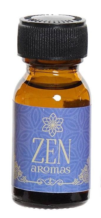 Fragrance Zen Vanille Miel