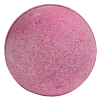 Bombe de Bain Bubblegum