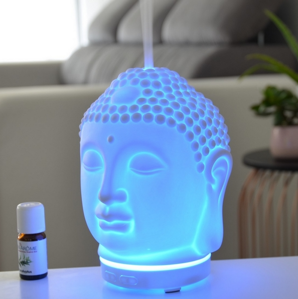 diffuseur bouddha5