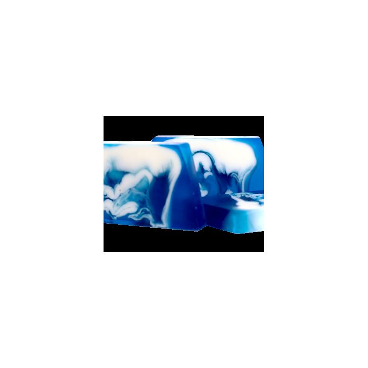 jabon-en-barra-contratipo-blue-sensation-polo-blue