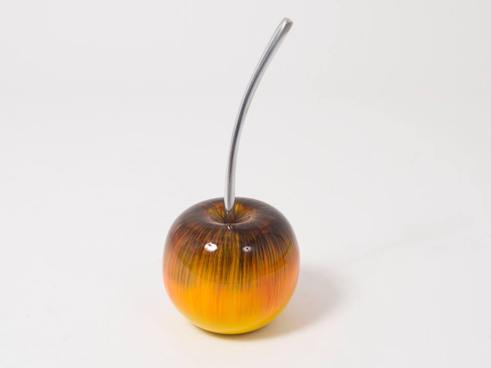 créa idéa home cerise arancia moyenne