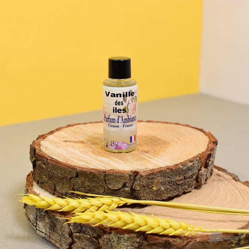 extrait-parfum-vanille-des-iles