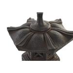 crea idea home lanterne japonaise