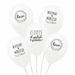 BAL0114%20lot%20de%205%20ballons%20il%20était%20une%20fois_preview